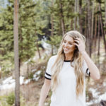 Joyfully Growing – the blog