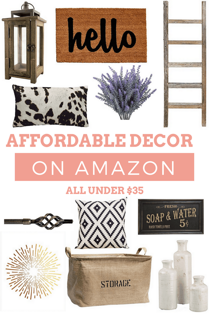 Cheap places to get home decor 28 images cheap places for Places to get cheap home decor