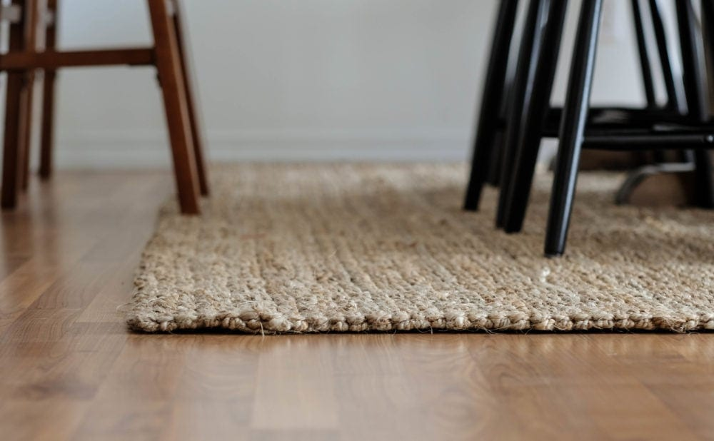 Jute Rugs - An Honest Review
