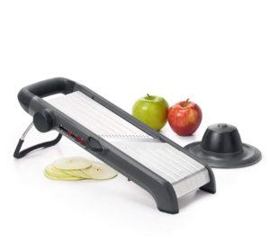 fruit slicer kitchen gadget gift idea
