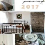 The Best of Joyfully Growing Blog 2017
