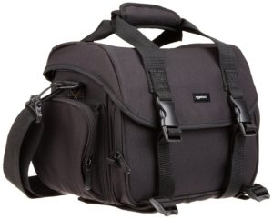 Medium DSLR Bag