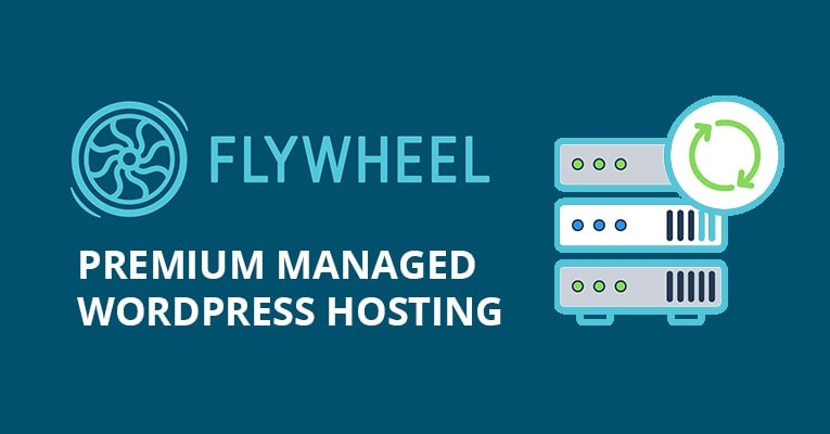 best web hosting for wordpress flywheel