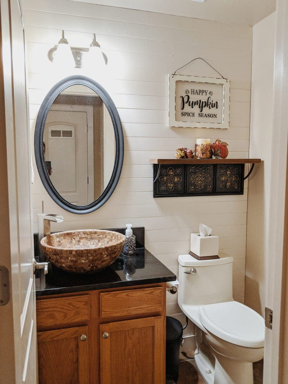8 Popular Bathroom Remodel Ideas And Trends For 2020