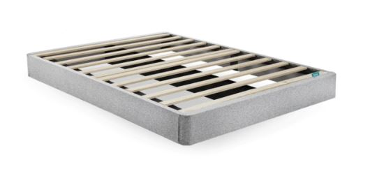 Leesa Foundation box spring